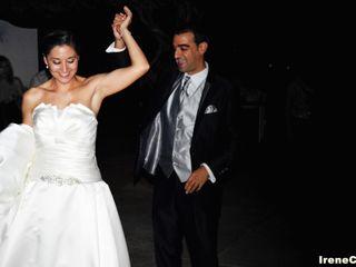 La boda de Ana y Ángel 3