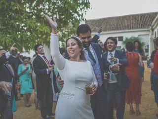 La boda de Ana y Alejandro 3