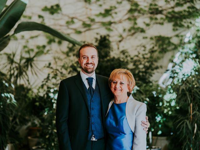 La boda de Gabriele y Carmen en Picanya, Valencia 10