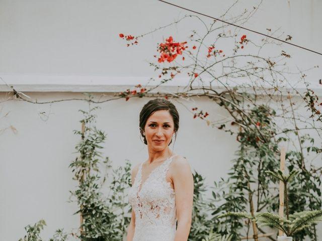 La boda de Gabriele y Carmen en Picanya, Valencia 26