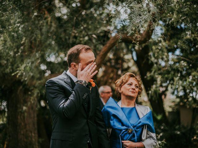 La boda de Gabriele y Carmen en Picanya, Valencia 37