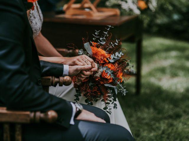 La boda de Gabriele y Carmen en Picanya, Valencia 43