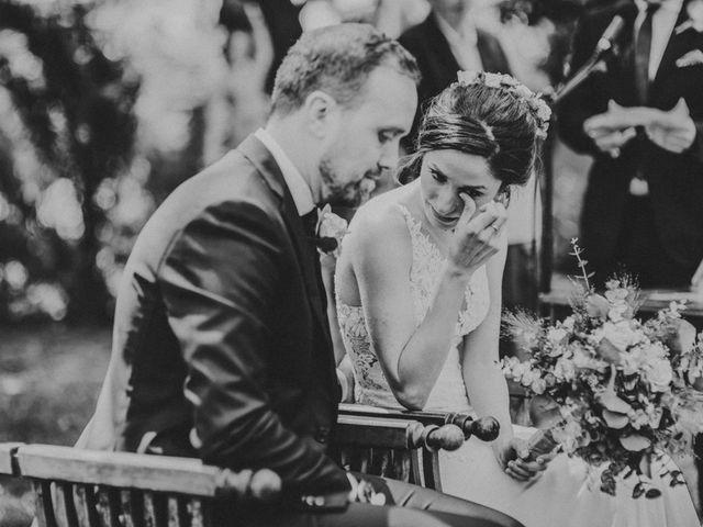 La boda de Gabriele y Carmen en Picanya, Valencia 46