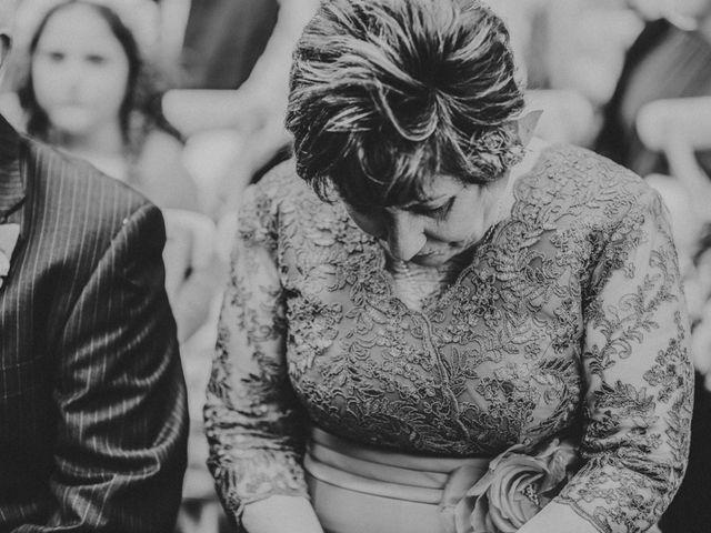 La boda de Gabriele y Carmen en Picanya, Valencia 49