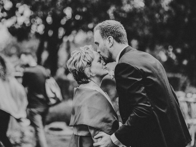 La boda de Gabriele y Carmen en Picanya, Valencia 60