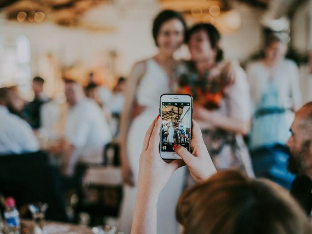 La boda de Gabriele y Carmen en Picanya, Valencia 99