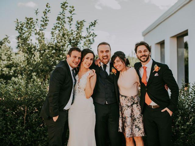 La boda de Gabriele y Carmen en Picanya, Valencia 103