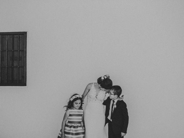 La boda de Gabriele y Carmen en Picanya, Valencia 104