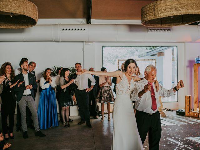 La boda de Gabriele y Carmen en Picanya, Valencia 112