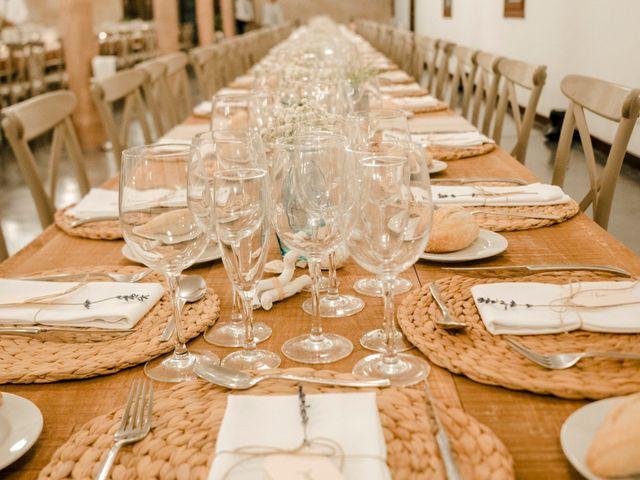 La boda de Joan y Nena en Ciutadella De Menorca, Islas Baleares 5