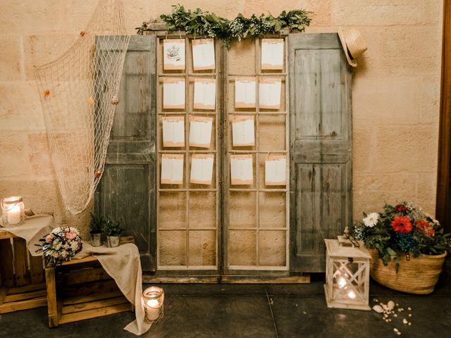La boda de Joan y Nena en Ciutadella De Menorca, Islas Baleares 7