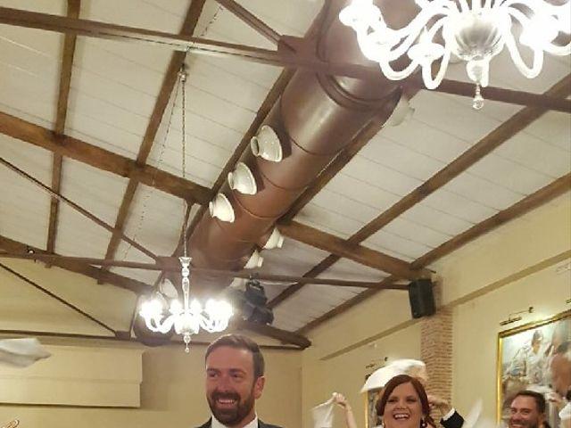 La boda de Jose y Leticia en Bétera, Valencia 3