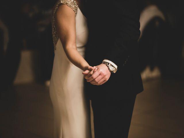 La boda de Andy y Sonia en Beniajan, Murcia 78