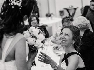 La boda de Carmen y Ivan 2