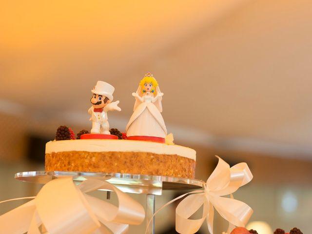 La boda de Jaime y Ampar en Picanya, Valencia 71