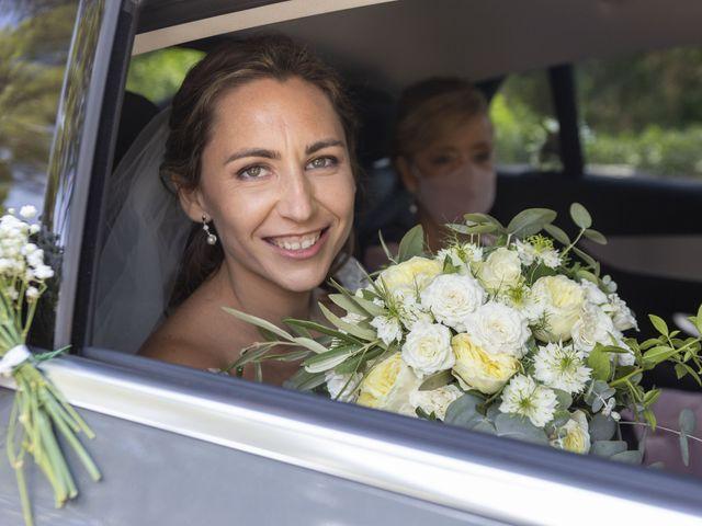 La boda de Juan y Pilar en Palma De Mallorca, Islas Baleares 17