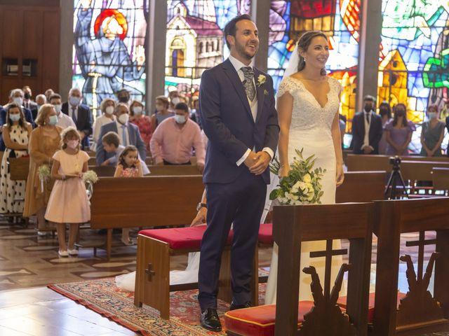 La boda de Juan y Pilar en Palma De Mallorca, Islas Baleares 20