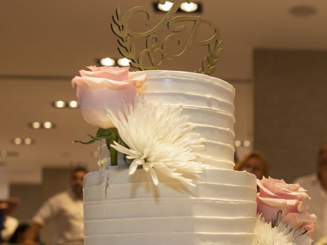 La boda de Juan y Pilar en Palma De Mallorca, Islas Baleares 29