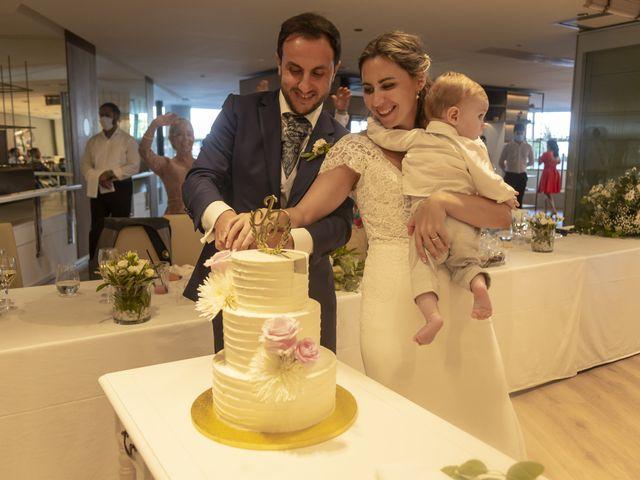 La boda de Juan y Pilar en Palma De Mallorca, Islas Baleares 30