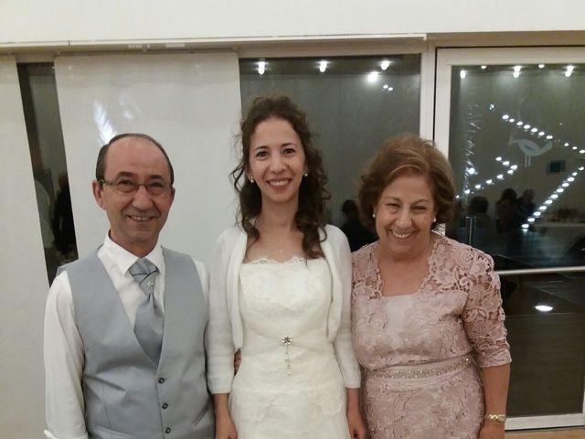 La boda de Ivan y Carmen en Zaragoza, Zaragoza 11