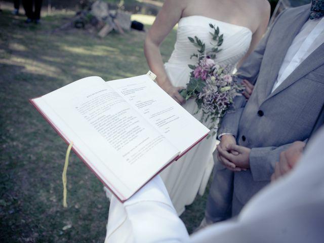 La boda de José y Raquel en Barcelona, Barcelona 19