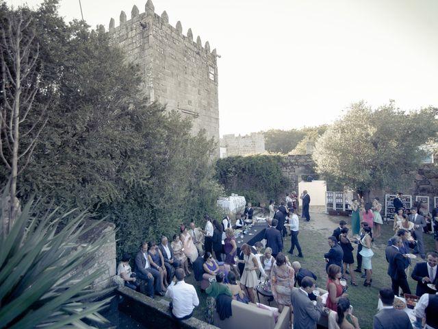 La boda de José y Raquel en Barcelona, Barcelona 26