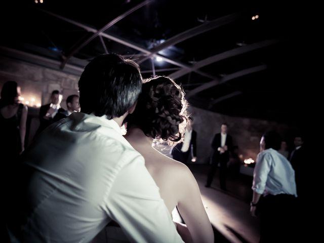 La boda de José y Raquel en Barcelona, Barcelona 40
