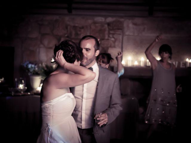 La boda de José y Raquel en Barcelona, Barcelona 38