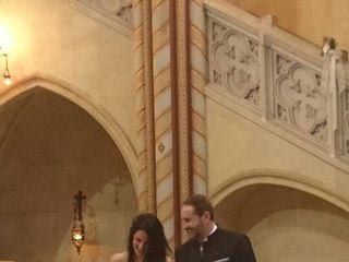 La boda de Oscar y Mar 3