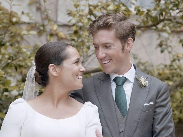 La boda de Kike y Gabriela en Donostia-San Sebastián, Guipúzcoa 8