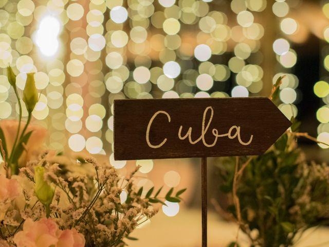 La boda de Angel y Laura en Orista, Barcelona 39