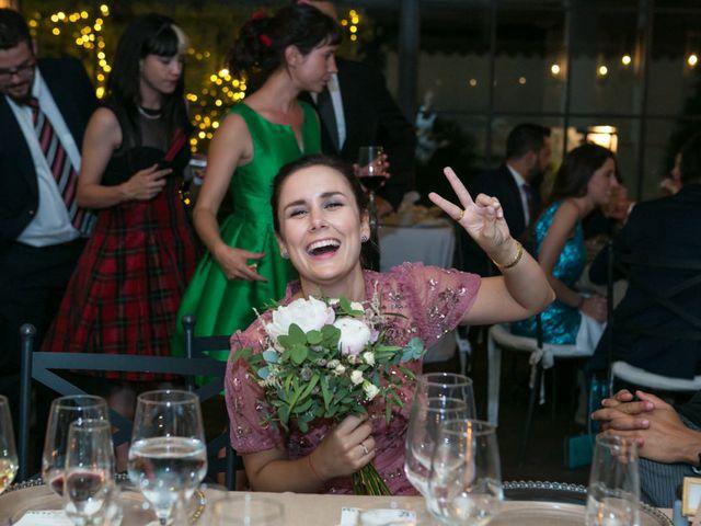 La boda de Toni y Laura en Córdoba, Córdoba 66