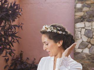 La boda de Silvia y Eduardo 3