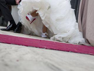 La boda de Ana y Toni 3