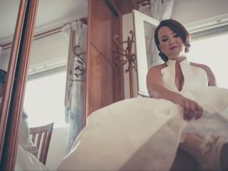 La boda de Rosalena y Jose  2