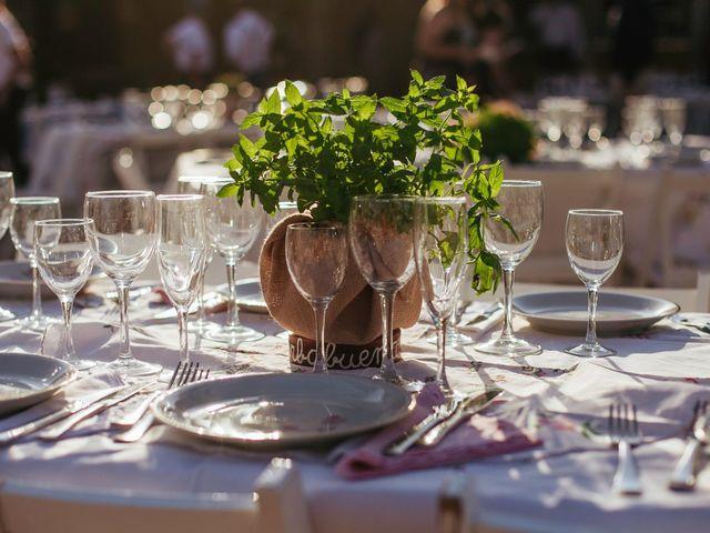 La boda de Roberto y Alba en Murcia, Murcia 3