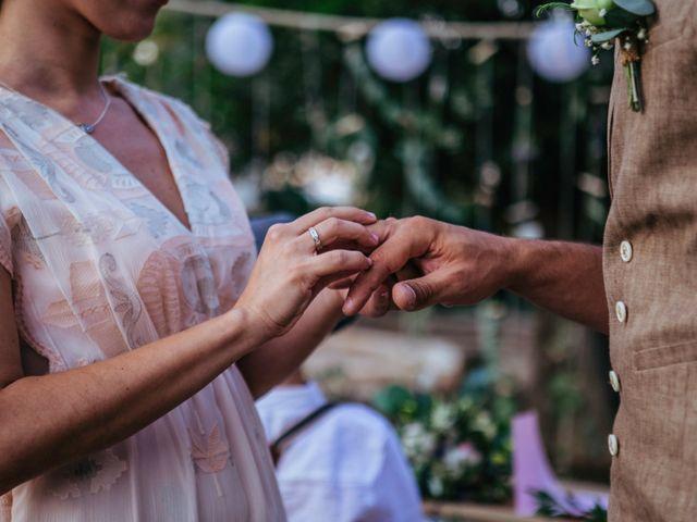 La boda de Roberto y Alba en Murcia, Murcia 6