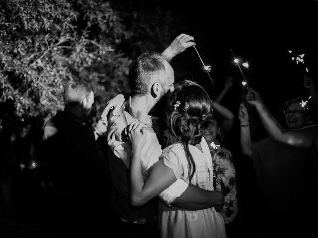 La boda de Roberto y Alba en Murcia, Murcia 15