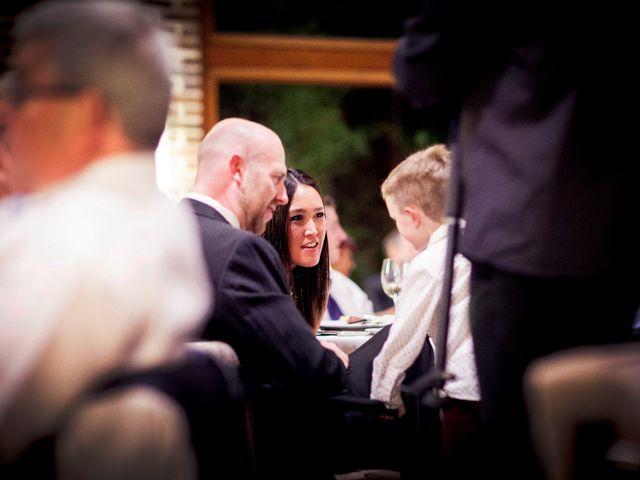 La boda de Eduardo y Claire en Segovia, Segovia 86