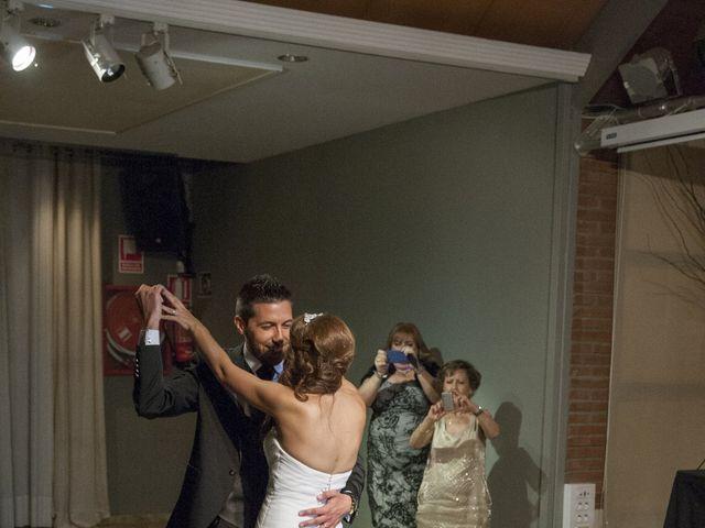 La boda de Toni y Ana en Barcelona, Barcelona 10