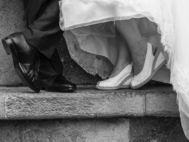 La boda de Mandy y Jasmina en Las Palmas De Gran Canaria, Las Palmas 5
