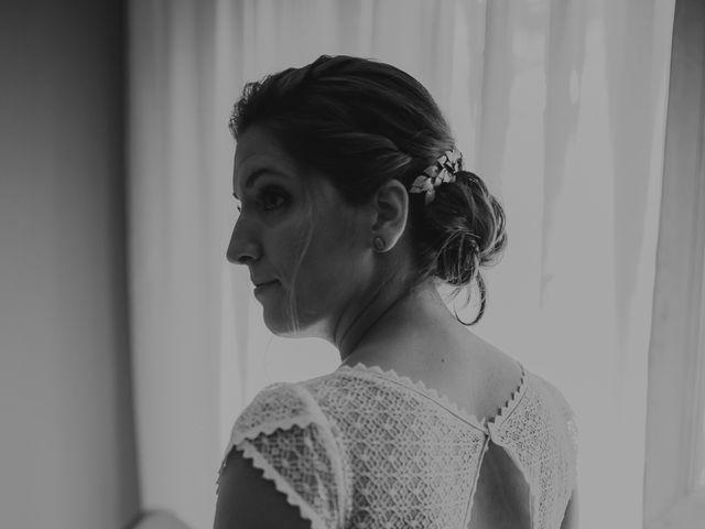 La boda de Miguel y Susana en Cenera, Asturias 20