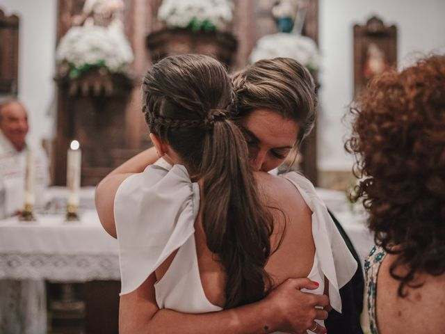 La boda de Miguel y Susana en Cenera, Asturias 42