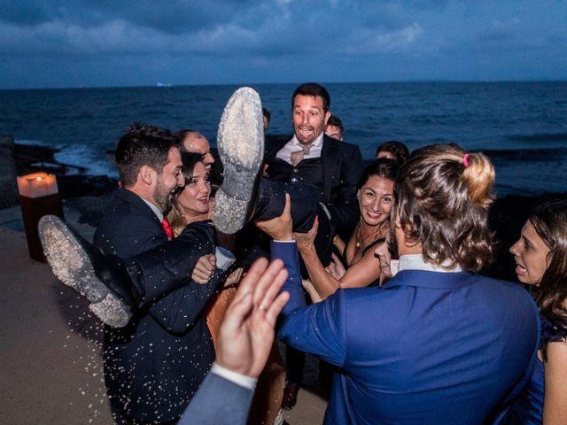 La boda de Andreu y Laura en Sant Josep De Sa Talaia/sant Josep De La, Islas Baleares 19