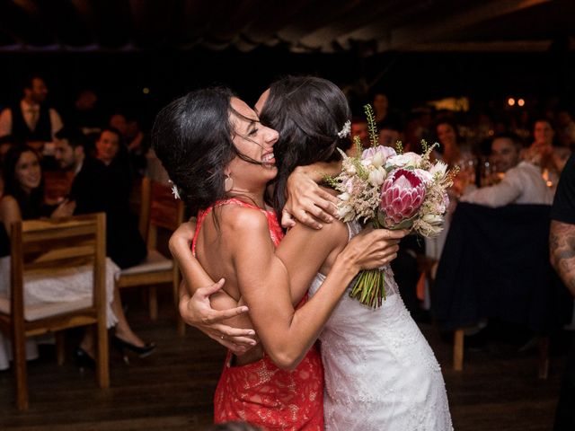 La boda de Andreu y Laura en Sant Josep De Sa Talaia/sant Josep De La, Islas Baleares 20