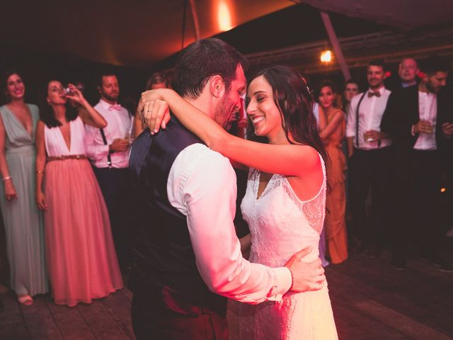 La boda de Andreu y Laura en Sant Josep De Sa Talaia/sant Josep De La, Islas Baleares 21