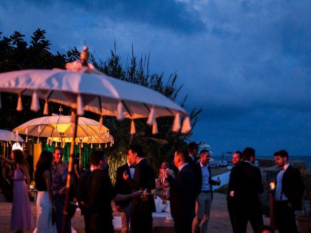 La boda de Andreu y Laura en Sant Josep De Sa Talaia/sant Josep De La, Islas Baleares 46