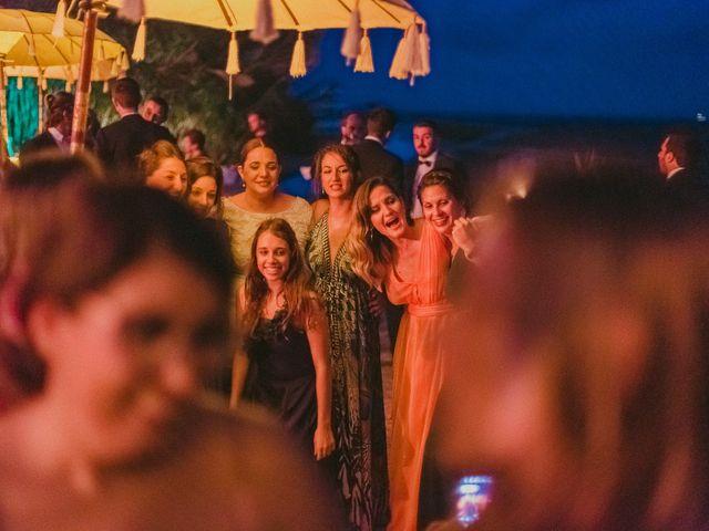 La boda de Andreu y Laura en Sant Josep De Sa Talaia/sant Josep De La, Islas Baleares 49