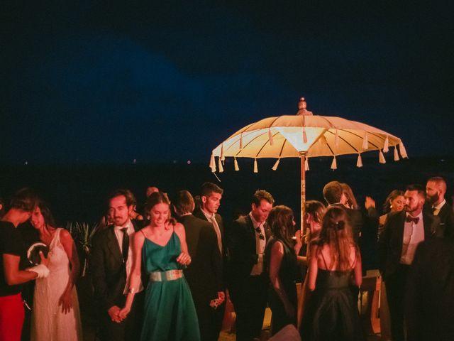 La boda de Andreu y Laura en Sant Josep De Sa Talaia/sant Josep De La, Islas Baleares 50