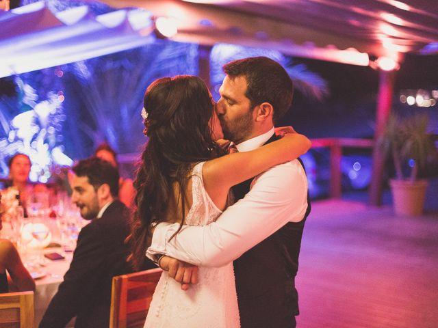 La boda de Andreu y Laura en Sant Josep De Sa Talaia/sant Josep De La, Islas Baleares 51